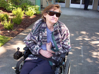 Our Noko Diane RIP