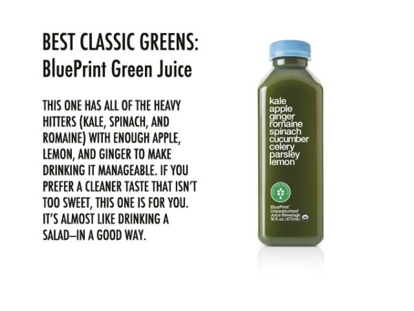 life_food_greenjuices1b_640x480