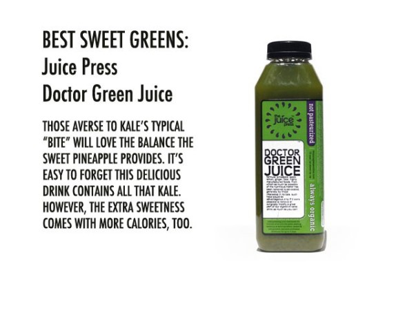 life_food_greenjuices2b_640x480