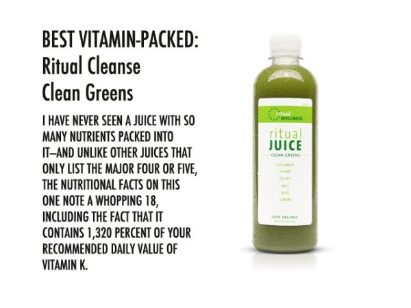 life_food_greenjuices3b_640x480