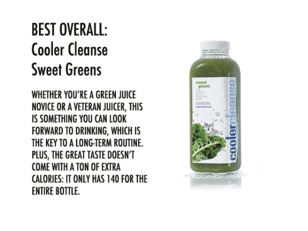 life_food_greenjuices5b_640x480