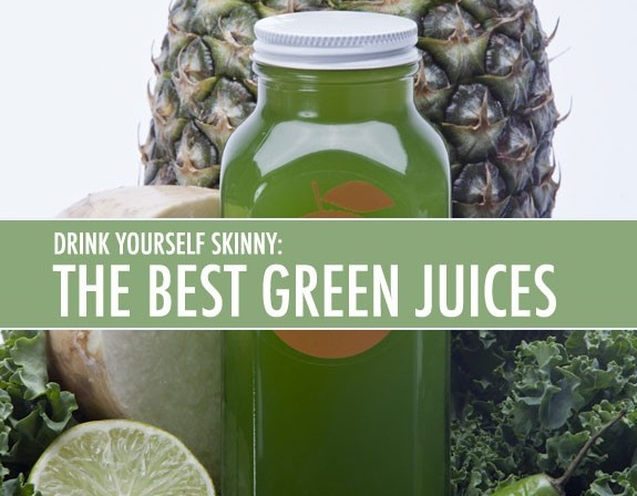 life_food_greenjuices_title_640x480