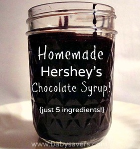 homemade-hersheys-syrup-recipe-211x300